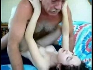 grandpa videos - Grandmother sex clips with wrinkly GILFs that LOVE hardcore fucking